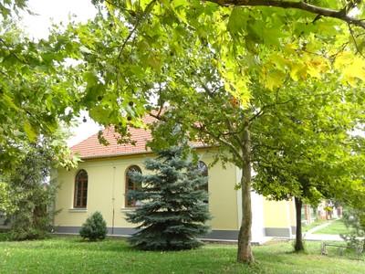 Templom2 - small